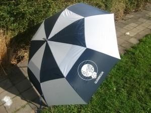 GB School Umbrella