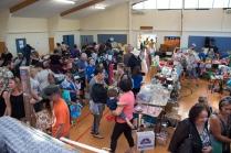 Glenbrook School Gala-11