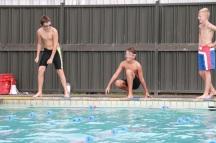 Swimming Sports 2015 - 18