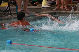 Swimming Sports 2015 - 20