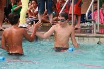 Swimming Sports 2015 - 21