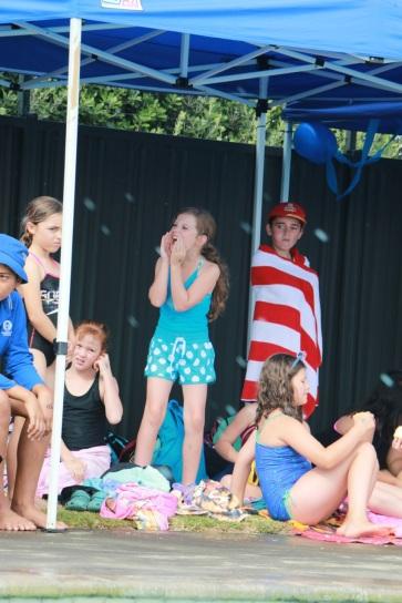 Swimming Sports 2015 - 23