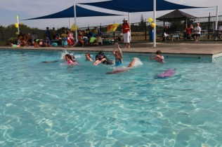 Swimming Sports 2015 - 26