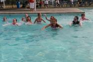 Swimming Sports 2015 - 28