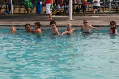 Swimming Sports 2015 - 29