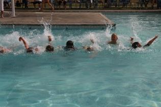 Swimming Sports 2015 - 31