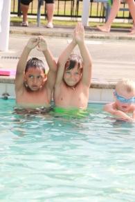 Swimming Sports 2015 - 32