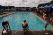 Swimming Sports 2015 - 35