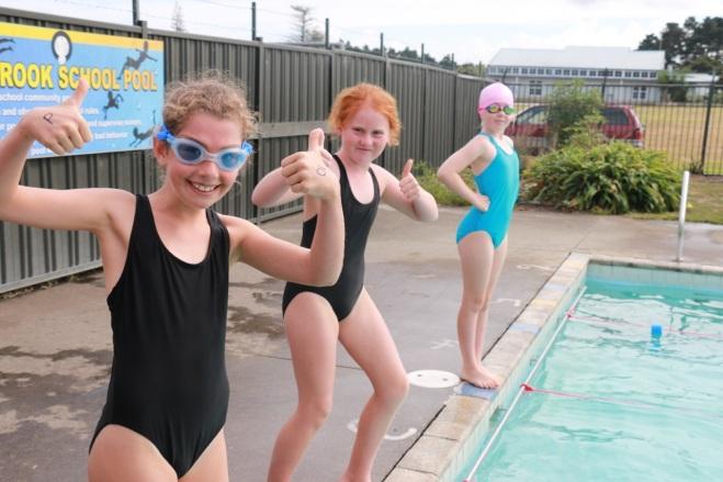 Swimming Sports 2015 - 36