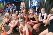 Swimming Sports 2015 - 37