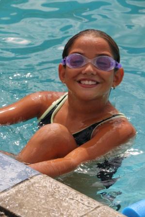 Swimming Sports 2015 - 58