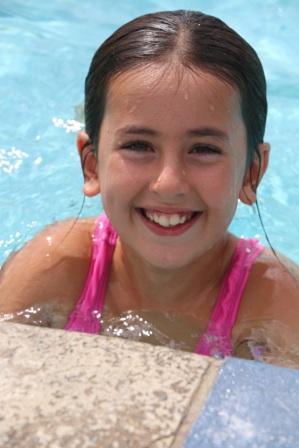 Swimming Sports 2015 - 59