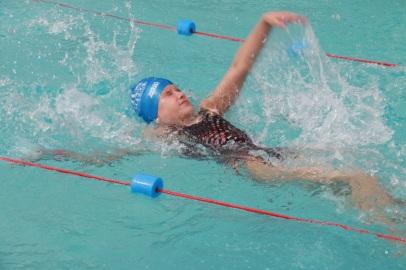 Swimming Sports 2015 - 61