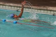 Swimming Sports 2015 - 62