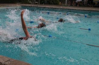 Swimming Sports 2015 - 63