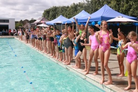 Swimming Sports 2015 - 66