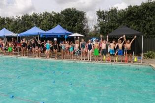 Swimming Sports 2015 - 67