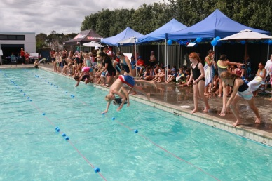 Swimming Sports 2015 - 68