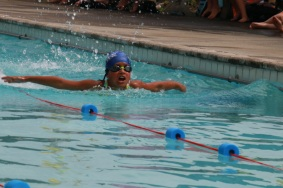 Swimming Sports 2015 - 69