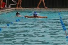 Swimming Sports 2015 - 70