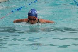 Swimming Sports 2015 - 71