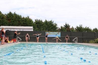 Swimming Sports 2015 - 72