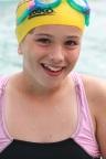 Swimming Sports 2015 - 73