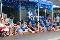 Swimming Sports 2015 - 74