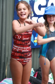 Swimming Sports 2015 - 75