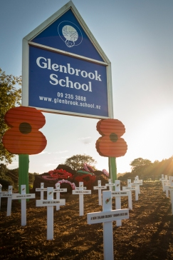 Glenbrook rem garden-2