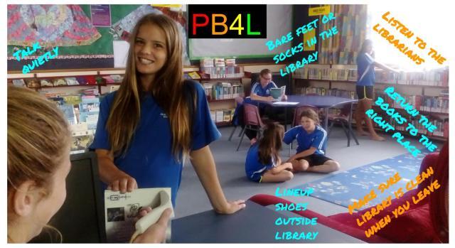 PB4L (3)